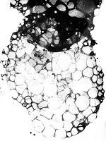 bubble-textures