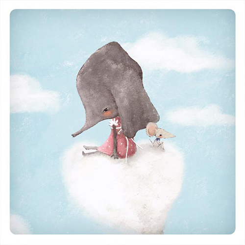 cloudyheart_maria_mola
