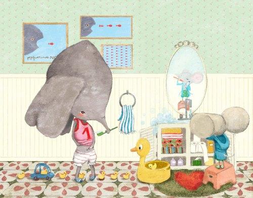 elephant1_maria_mola