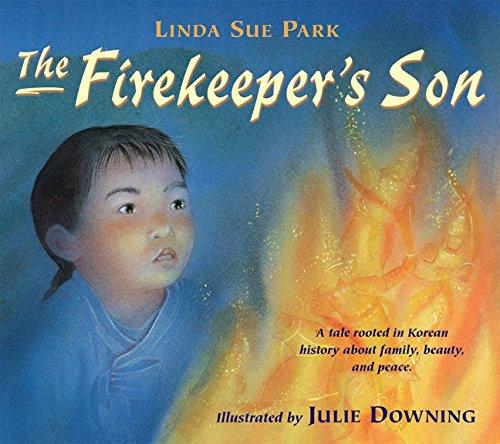 firekeeper