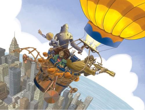 hotair-balloon