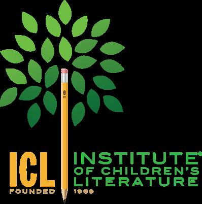 icl-logo_1000x1000-max