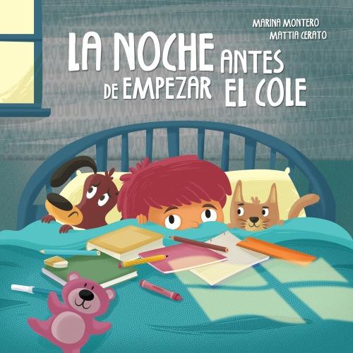 Premaqueta Noche antes febrero.indd