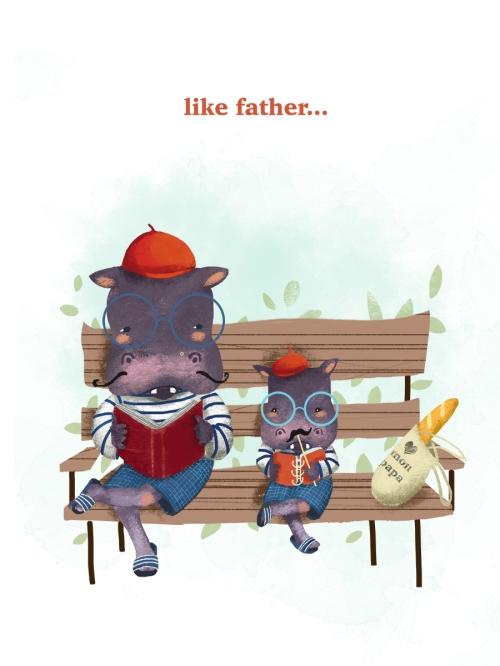 likefather_maria_mola
