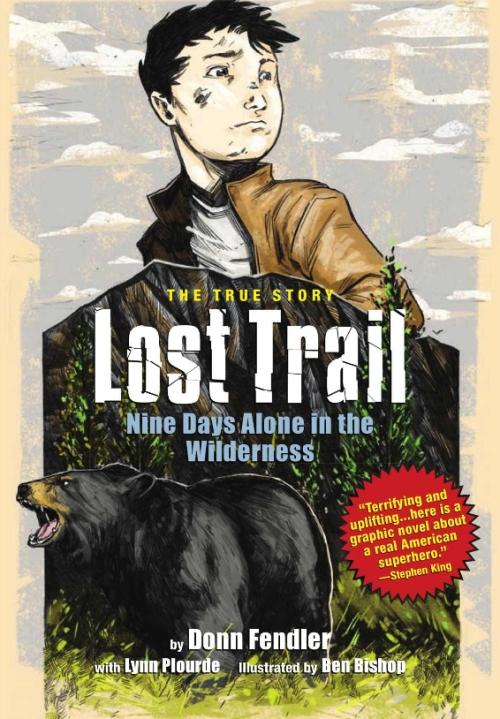 lynn-plourde-lost-trail