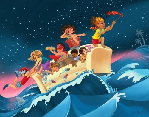ocean-adventure