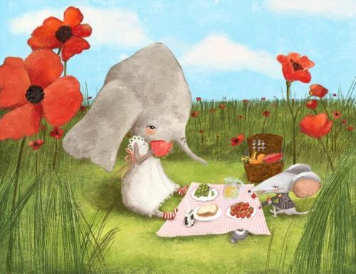 picnic_maria_mola
