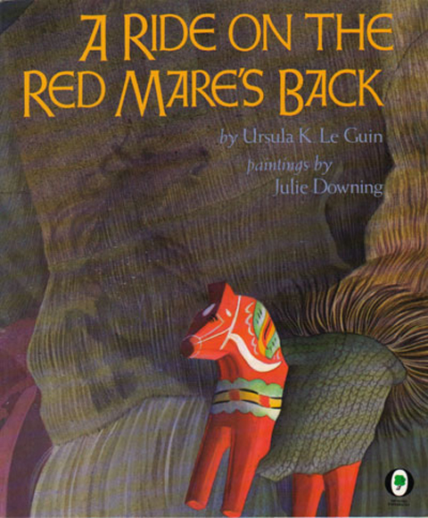 red_mares_back_cover480