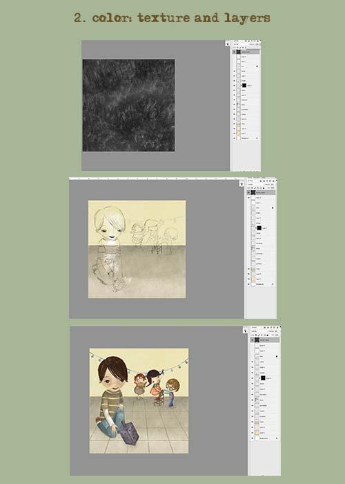 secondtsetp_sketches_maria_mola