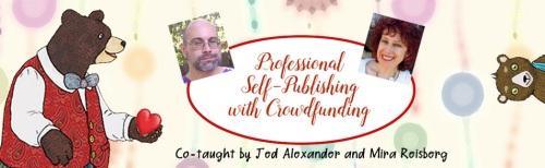 selfpublishing-banner