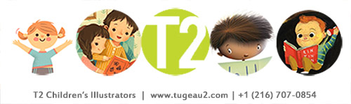 T2_web_banners_4