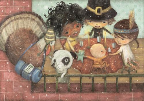 thanksgiving_maria_mola_blog
