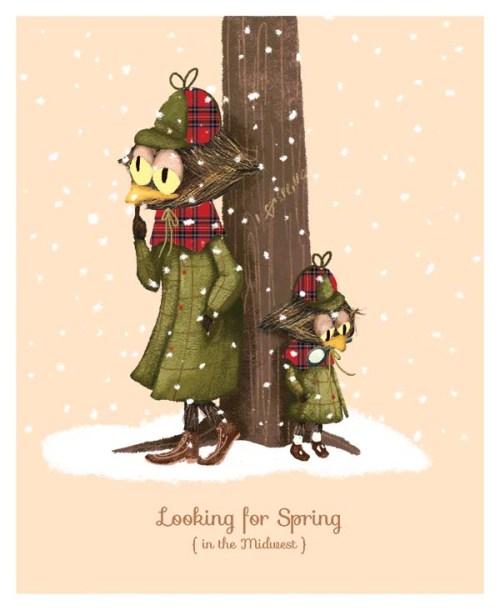winter_maria_mola