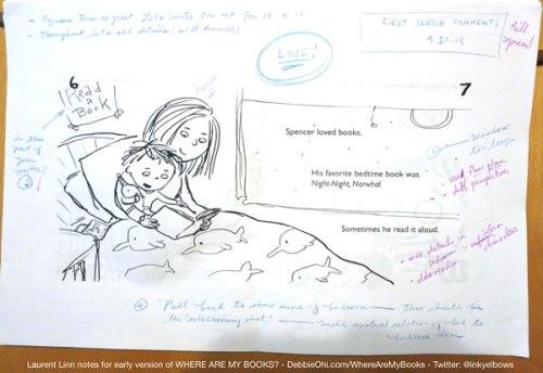 05-wamb-sept2014-laurentnotes-bedroomscene-v2-600