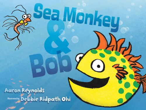 book-seamonkeycover-front-600