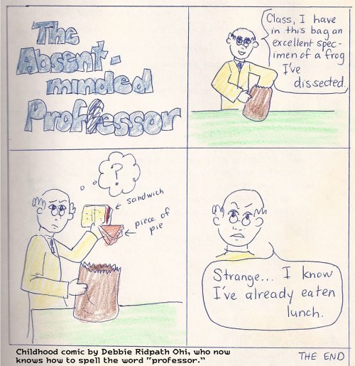 childhoodcomic-absentmindedprof-1000-copy-2