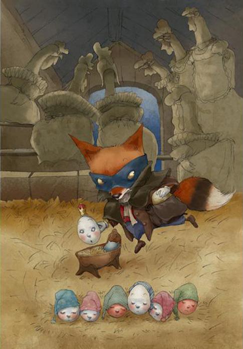 fox-burgelar485