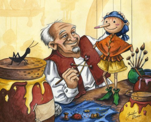 geppetto__s_workshop_by_isynia_artessa