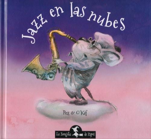 jazz-en-las-nubes