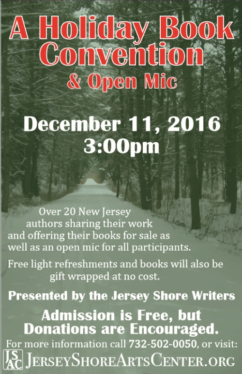jersey-shore-writers
