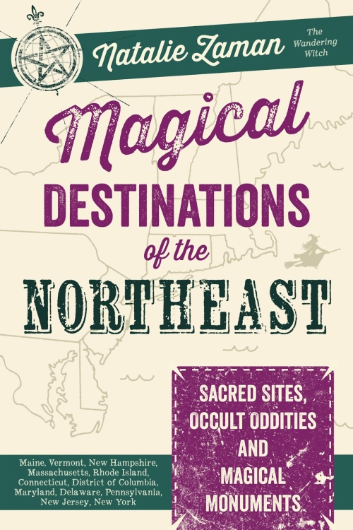 magicaldestinationsofthenortheast-1-1