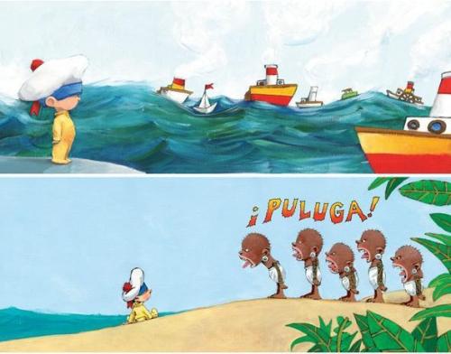 ocean-boats