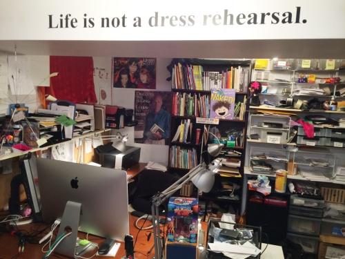 office-debbieclutter