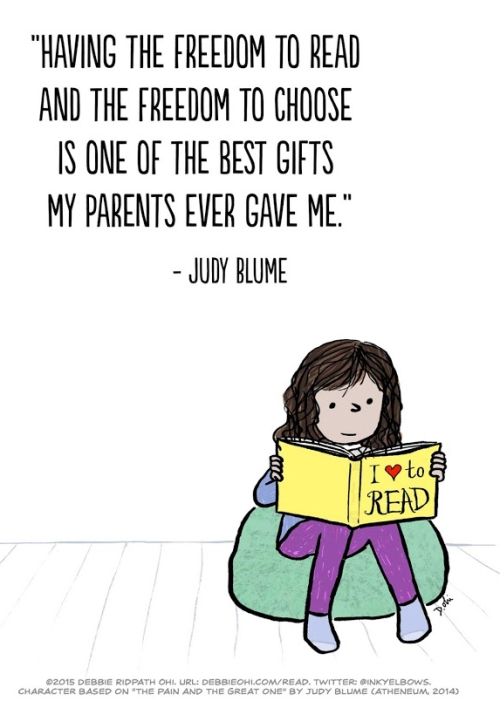ohi0381-quote-judyblumereadingfreedomcropped
