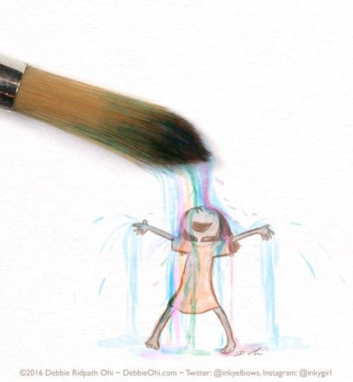 ohi0570-found-paintbrush-v4-600-copy