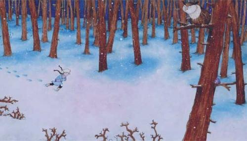snow-hanna-mccaffery12-months