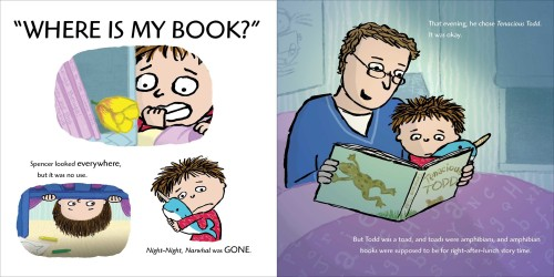 where-are-my-books-9781442467415-in03