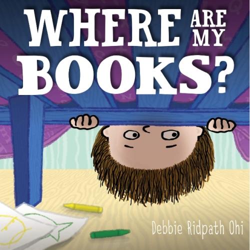 wheres-my-books