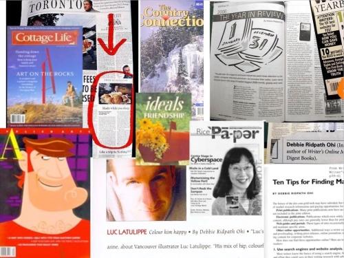 work-magazinedebbiesamples