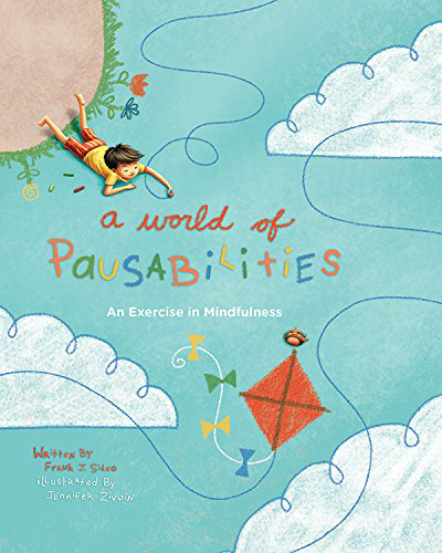 world-of-pausabilities-cover