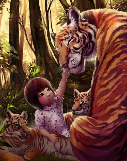 ally_and_the_tigers_by_lumichi600_763