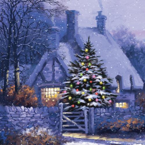 christmas-ann-weirtheimer