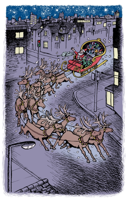 christmas-eve-john_shelley_xmas_santa_sleigh72