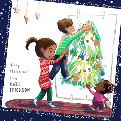 christmas-katie-erickson-christmas-childrens-art-for-kathy-temean