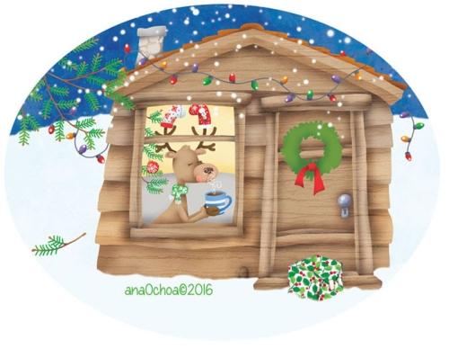 christmasdeerdoodles-2016-kathy