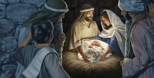 christmaskornacki_page22-23