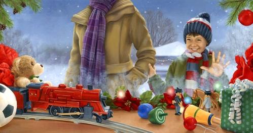 christmaskornacki_snowflakes
