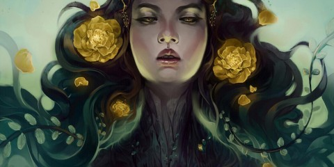 digital-art-girl-mother_nature-by-alice-chan-480x240