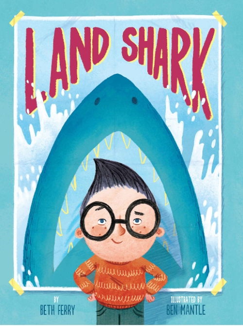 land-shark-cover