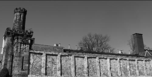 montgomery-county-prison