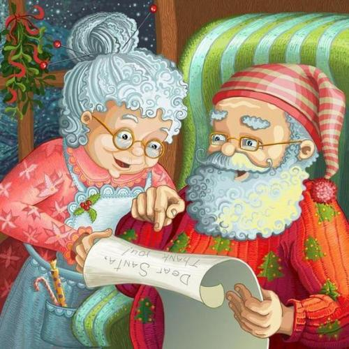 mr-and-mrs-claus