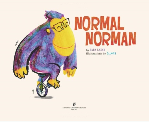 normal-morman5a
