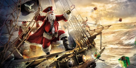 pirate-santa-clause-wallpaper-480x240