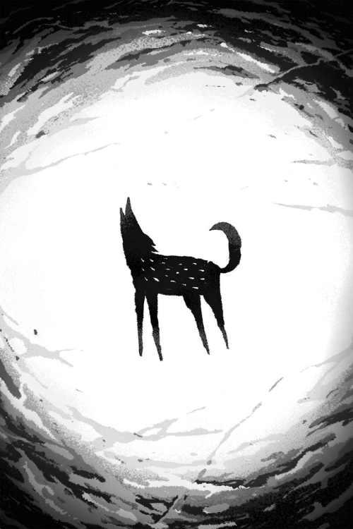 wolf-1388440064