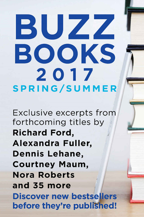 buzz-books-2017