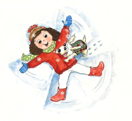 christmas-rosiemagee-snowangel-erickson-2
